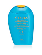 Extra Smooth Sun Protecion Lotion 100ml $52.00