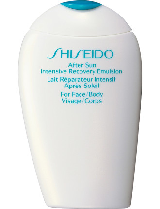 After Sun Intensive Recovery Emulsion 150ml