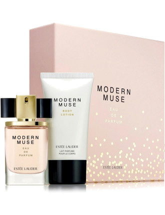 Modern Muse 2-piece collection