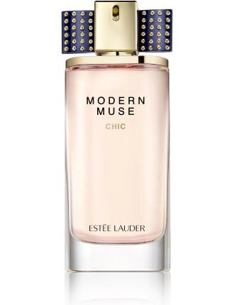Modern Muse Chic Eau de Parfum Spray 100ml