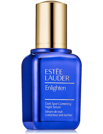 Enlighten Serum 50ml