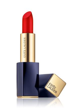 Pure Color Envy Hi-Lustre Light Sculpting Lipstick
