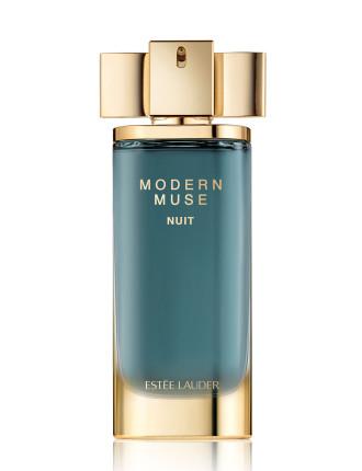 Modern Muse Nuit Eau De Parfum Spray 30ml