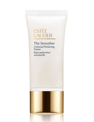 The Smoother - Universal Perfecting Primer