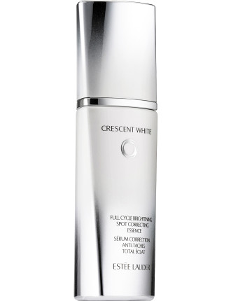 Crescent White Full Cycle Spot Correcting Essence