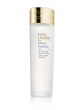 Micro Essence Skin Activating Treatment Lotion 75ml