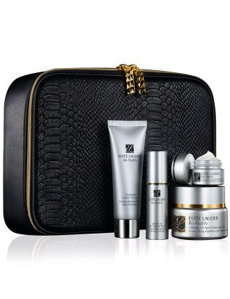 Ultimate Lift Age-Correcting Collection