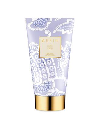 Lilac Path 30ml Body Cream