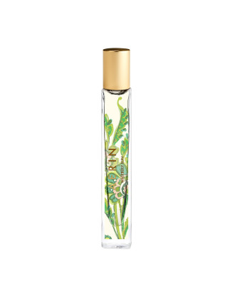 Waterlily Sun Rollerball