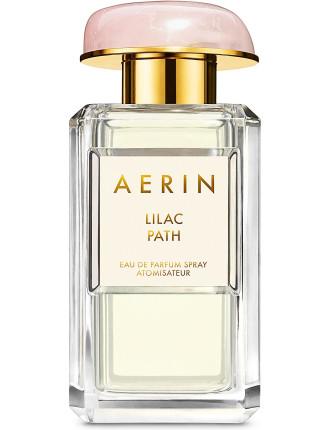 Lilac Path Eau de Parfum 100ml