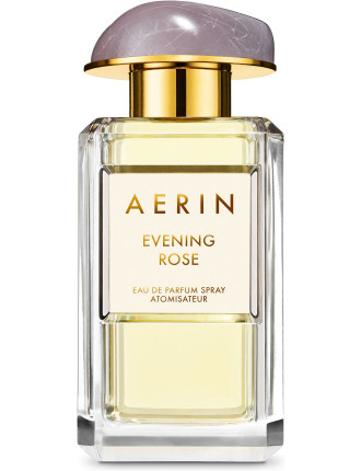 Evening Rose Eau de Parfum 100ml