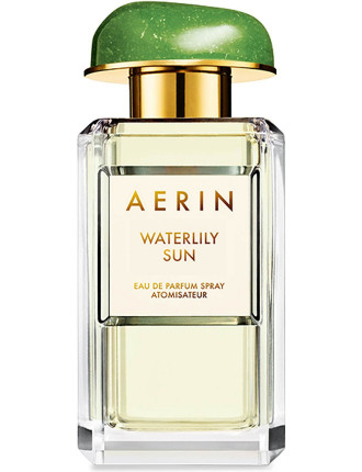 Waterlily Sun Eau de Parfum 100ml