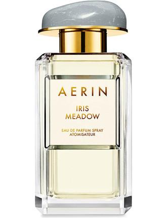 Iris Meadow Eau de Parfum 100ml
