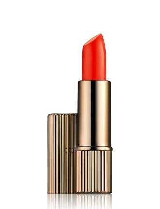 Victoria Beckham Lipstick