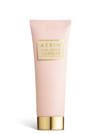 Rose Gentle Cleanser