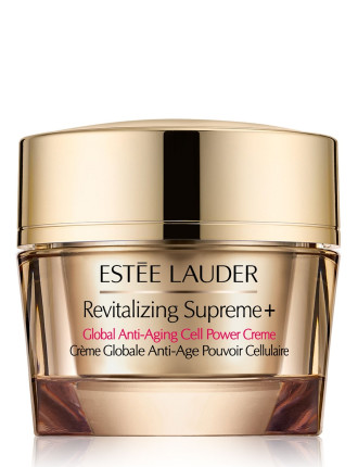 Revitalizing Supreme + Cell Power Creme 50ml