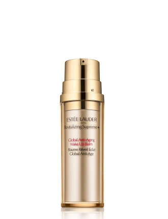 Revitalizing Supreme + Cell Power Wake Up Balm