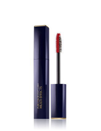 Pure Color Envy Lash Multi Effects Mascara
