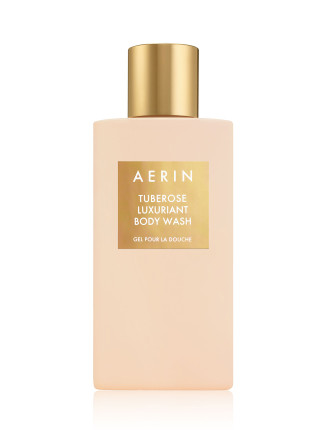 AERIN Tuberose Luxuriant Body Wash