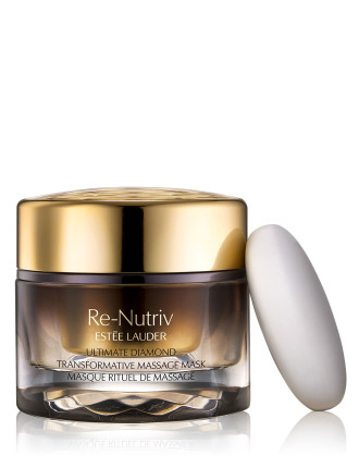 Re-Nutriv Ultimate Diamond Transformative Thermal Ritual