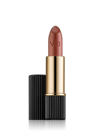 Victoria Beckham Estee Lauder Matte Lipstick