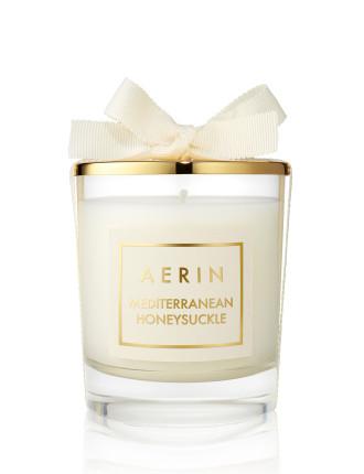 AERIN Mediterranean Honeysuckle Candle