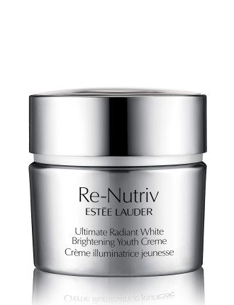 RENUTRIV Ultimate Radiant White Brightening Youth Crème 50ml