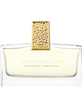Private Collection Tuberose Gardenia Eau de Parfum Spray 30ml