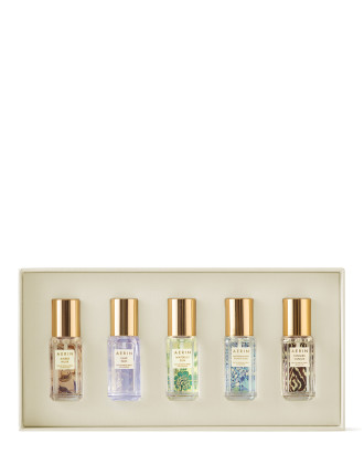 Aerin  Fragrance Coffret