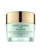 DayWear Advanced Multi-Protection Anti-Oxidant Creme SPF 15 - Dry 50ml $65.00