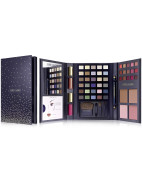 Colour Playbook $95.00