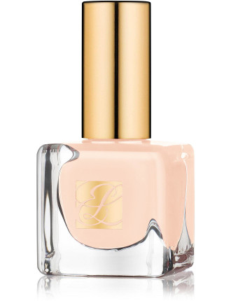 Pure Color  Nail Lacquer - Bare