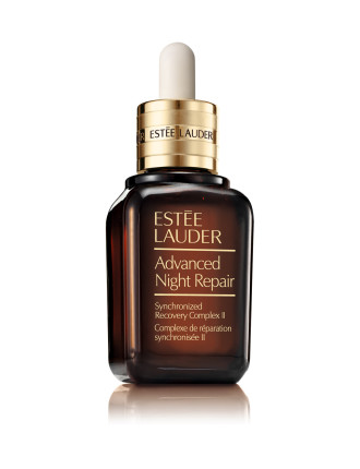 Advanced Night Repair Synchronized Recovery Complex II 30ml
