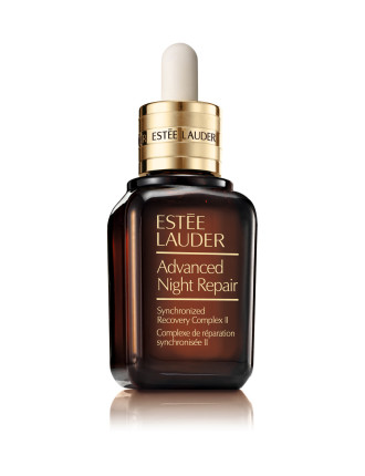 Advanced Night Repair Synchronized Recovery Complex II 50ml