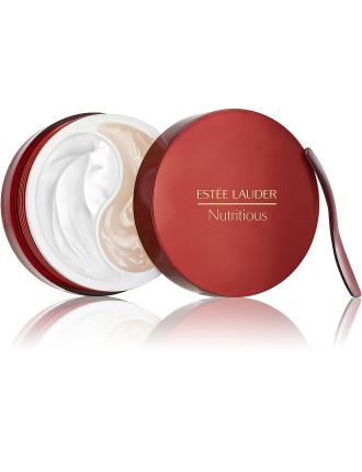 Estee Lauder Nutritious Radiant Vitality 2 Step Treatment Estee Lauder Nutritious Radiant Vitality 2 Step Treatment