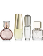 Fragrance Treasures $59.00