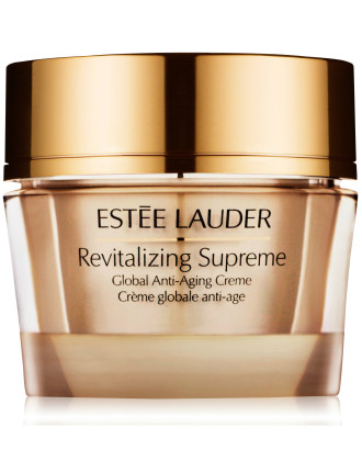 Revitalizing Supreme Global Anti-Aging Creme 30ml