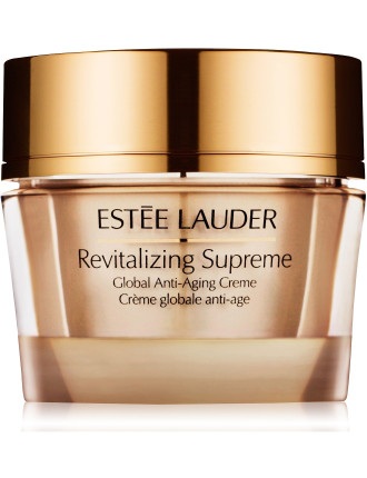 Revitalizing Supreme Global Anti-Aging Creme 50ml