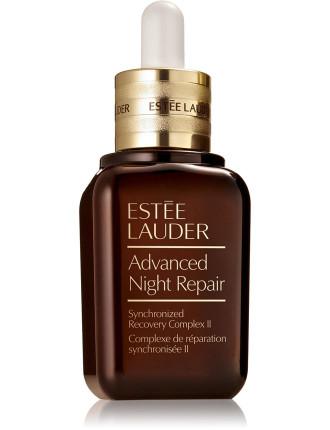 Advanced Night Repair Synchronized Recovery Complex II 75ml