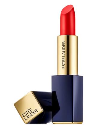 Pure Color Envy Lipstick