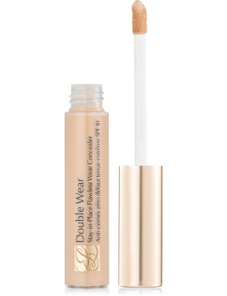 Double Wear Stay-in-Place Concealer