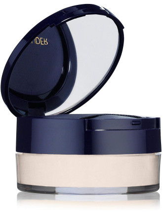 Double Wear Mineral Rich Loose Powder Make Up SPF 12