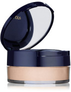 Double Wear Mineral Rich Loose Powder Make Up Spf 12 $50.00
