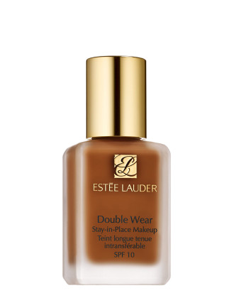 Double Wear Stay-in-Place  Make Up SPF 10