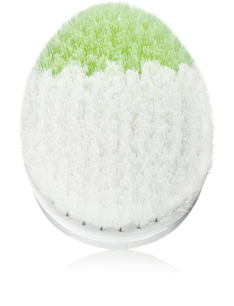 Purifying Cleansing Brush Head