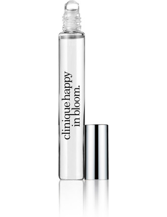 Happy in Bloom Rollerball
