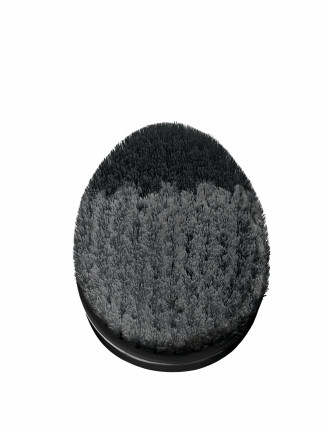 Cleansing Brush Head Refill