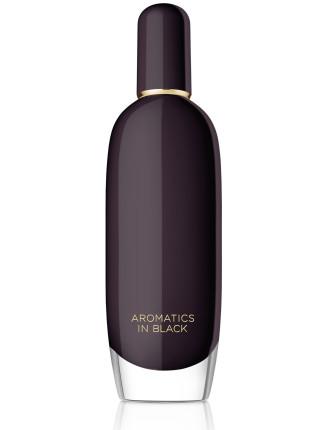 Aromatics  In Black 100ml