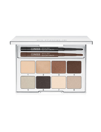 Pretty Easy Eye Palette