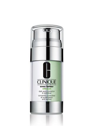 Even Better Clinical Dark Spot Corrector & Optimizer 30ml